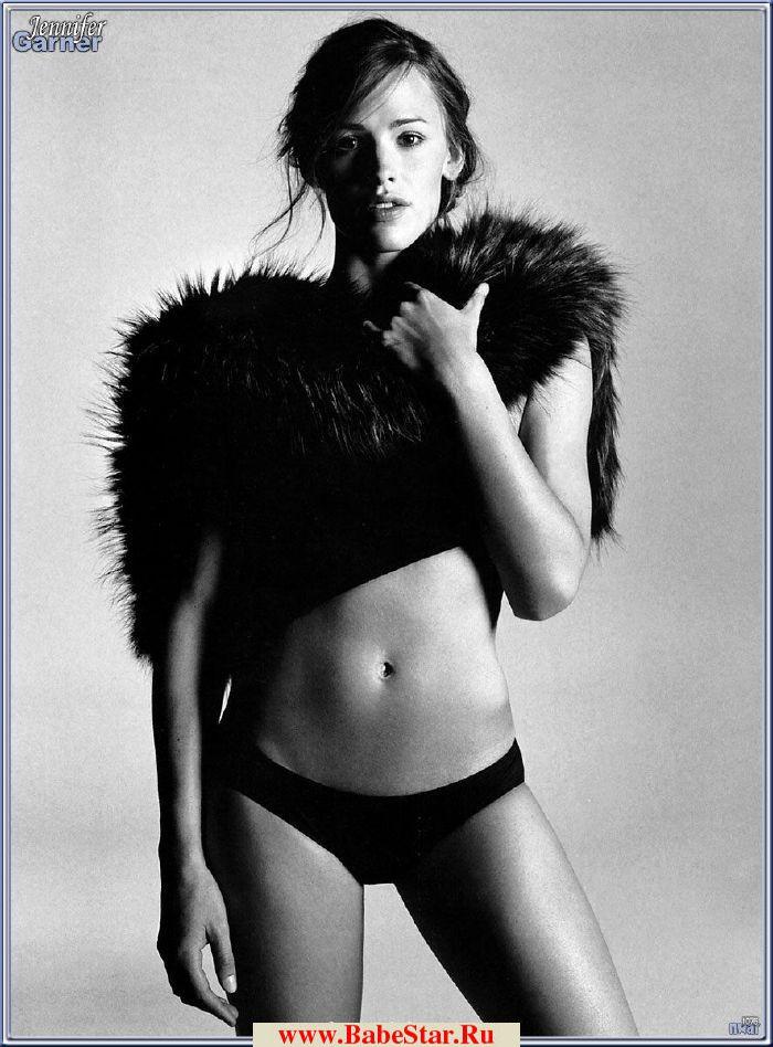 Джулия гарнер голая фото 299-68
