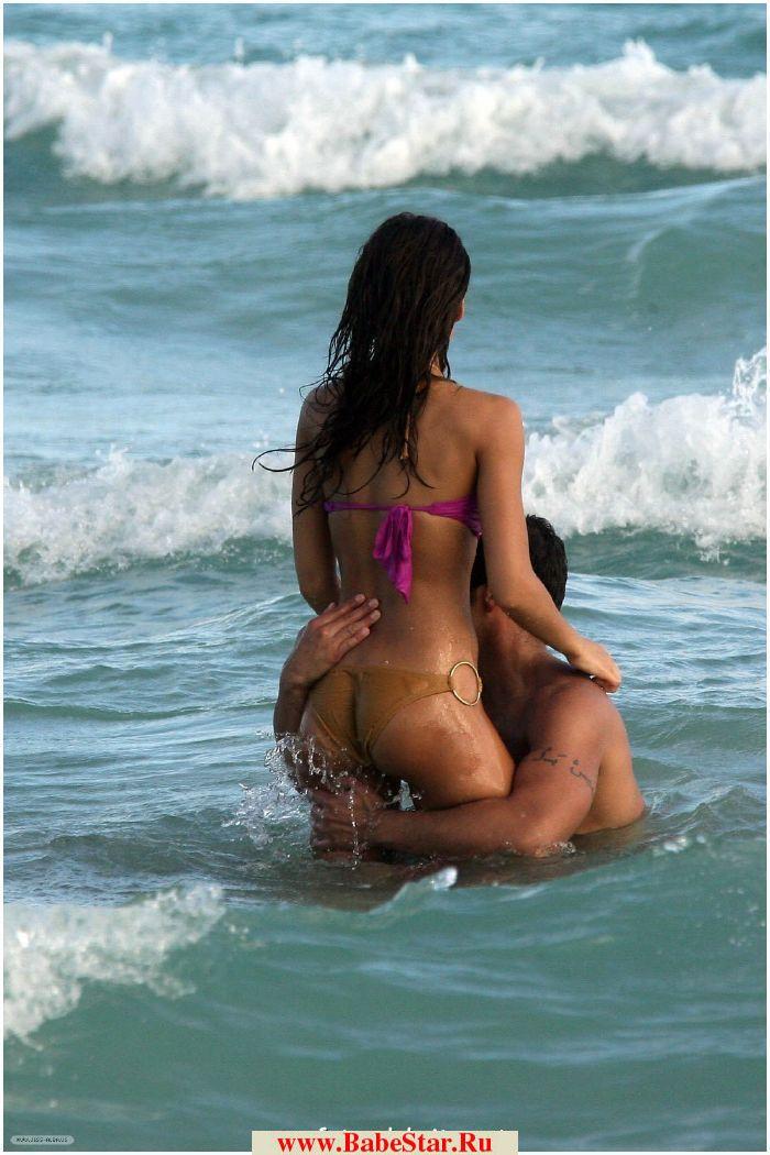 Лучшее порно видео Джессика Альба. Видео знаменитой обнаженной и