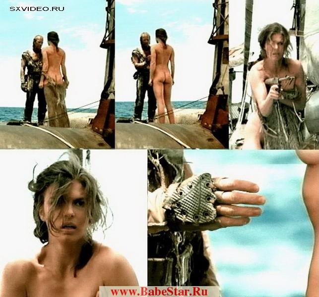 jean-tripplehorn-topless