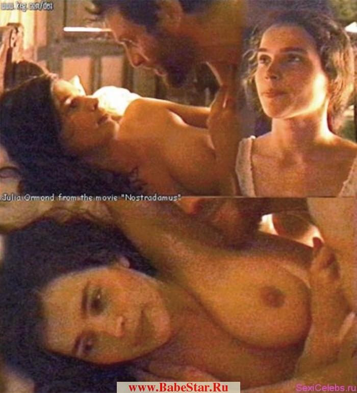 sex-julia-ormond-nude-photos-ebony