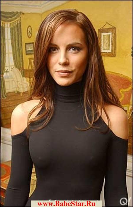babestar ru порно фото девственниц