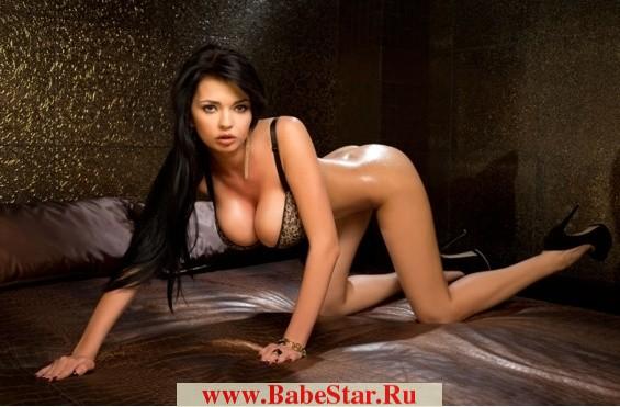 eroticheskiy-massazh-metro-rechnoy-vokzal