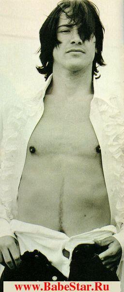 eroticheskie-pozdravleniya-snegurochek
