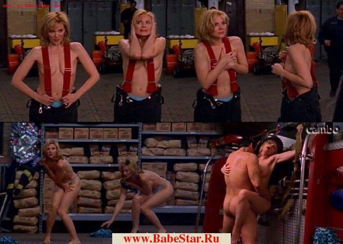 Журнал Плейбой фото  голые и обнаженные девушки playboy