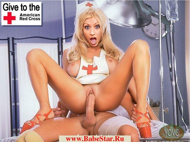 Порно фото с орбакайте