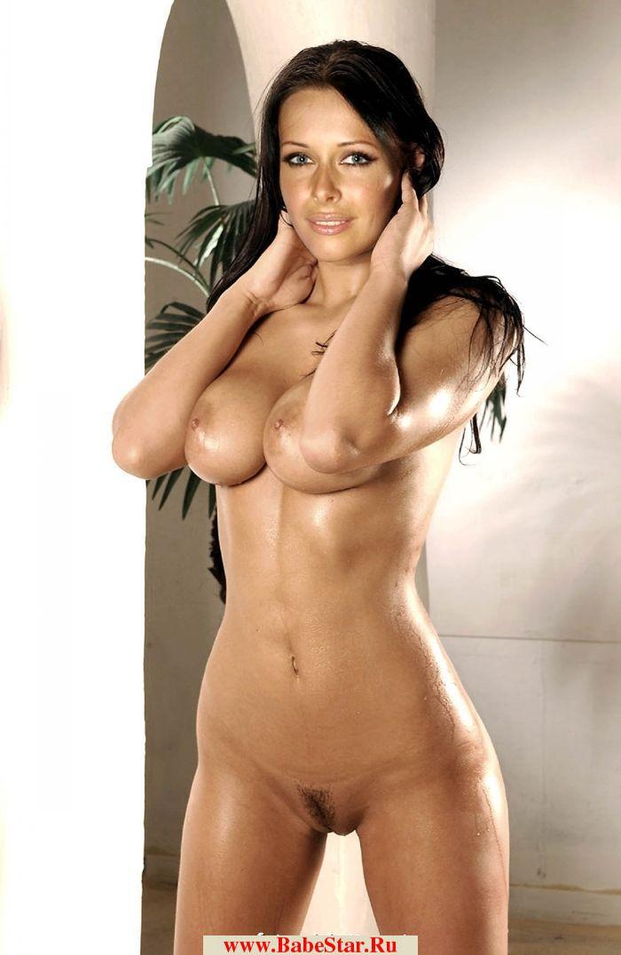 лидия арефьева голая фото