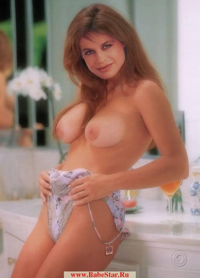 ххх фото порно голая линда хэмилтон