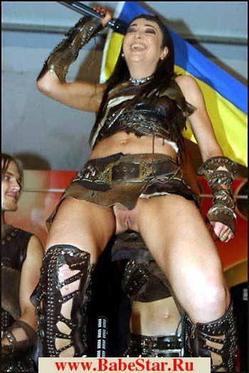 Лалита мелявская порно фото фото 401-414