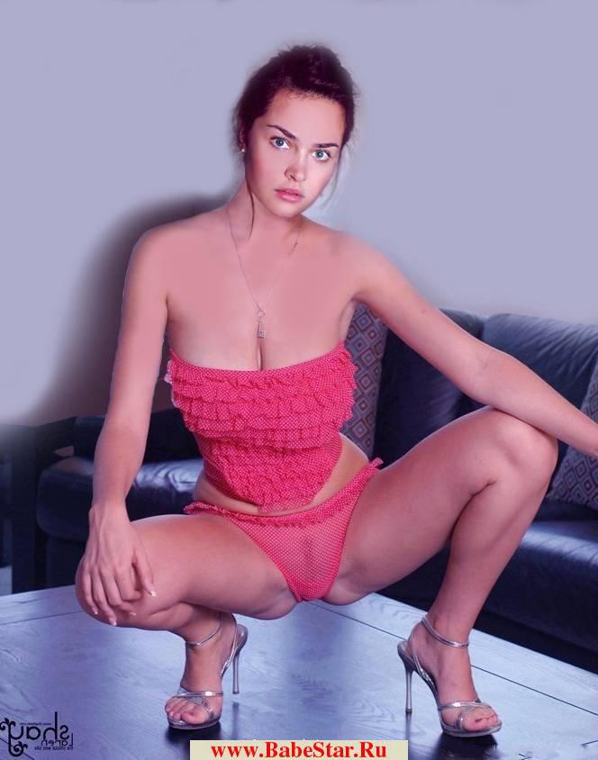 порно зрелы фото женщин смотретьлыемамачки