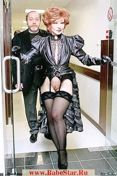 golaya-lyudmila-gurchenko-porno-seks-video