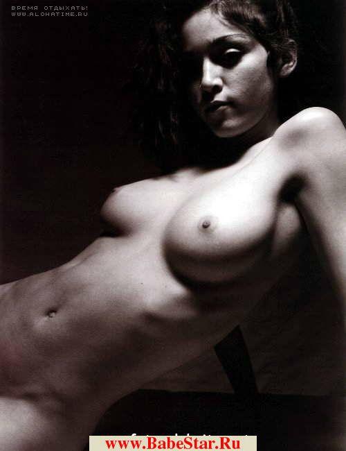 Алсу в эротических фото   babestarru