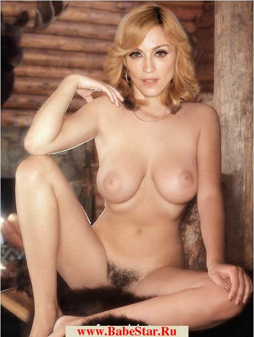 Голая Юлия Маврина  Фейк и фото голые звезды кино
