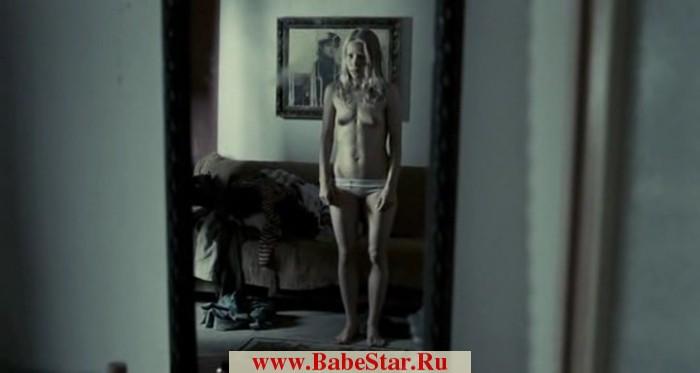 мария шалаева голая фото