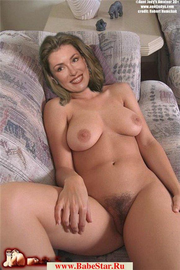 Секс порно маруся ххх 4 фотография