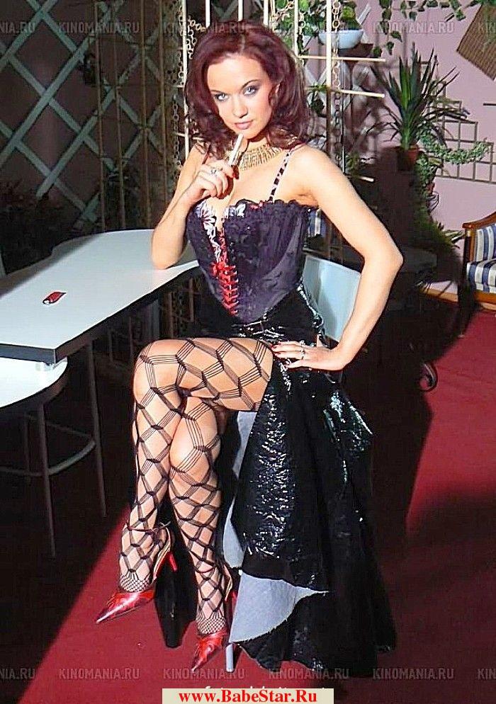 И порно фотографий с Марией Берсеневой (Маргошей). Смотреть в…