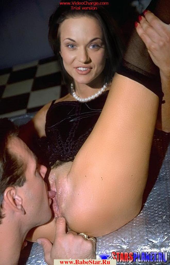 Порно фото актрис сериала маргоша 9780 фотография