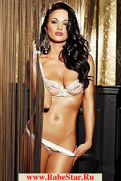 Порно фото актрис сериала маргоша