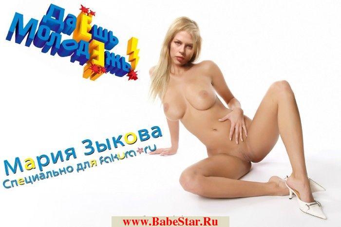 Лара крофт секс картинки, порно молодых русских пар онлайн, порно видео в в