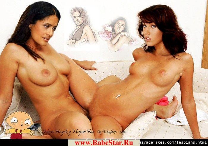 порно фото самальи хейк
