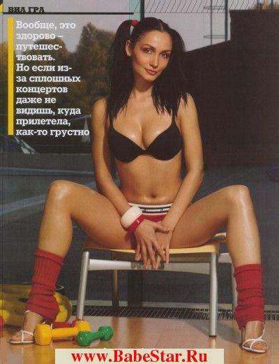 bogoslovskaya-seks-bez-prezervativa