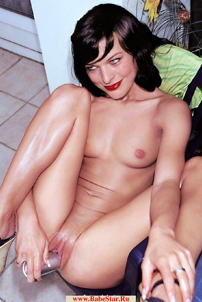mila-yovovich-erotika-video-analnoe-porno-s-siskastimi-negritoskami
