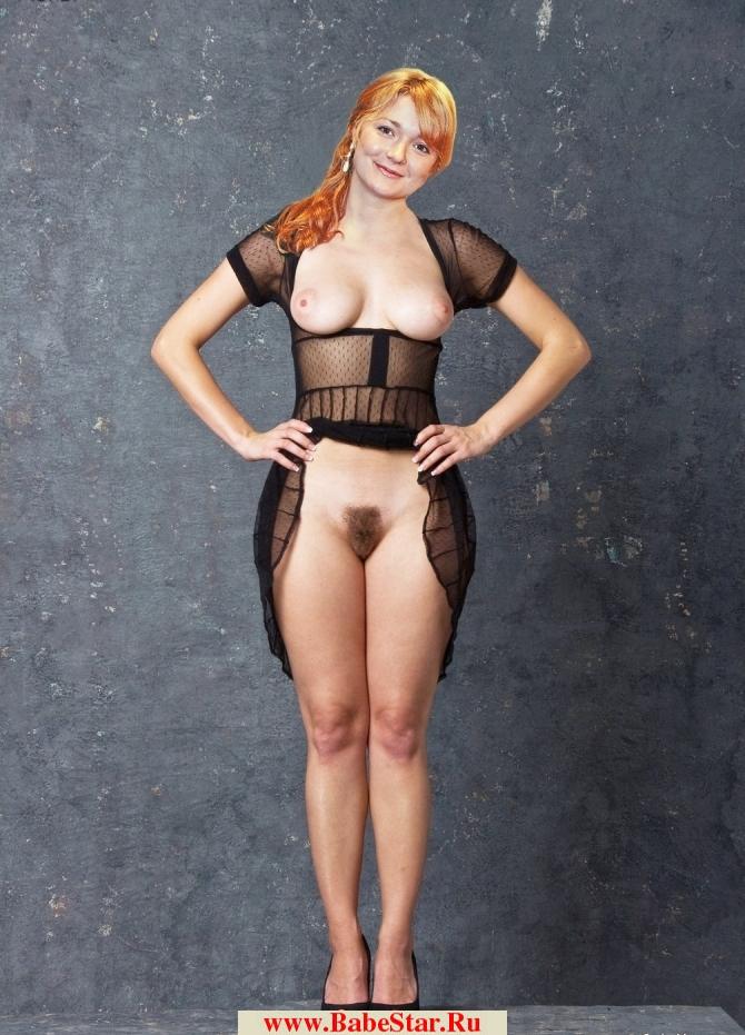 Ангела Меркель Angela Merkel Лучшие эротические фотки и