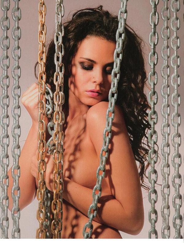 eroticheskoe-video-skvirting