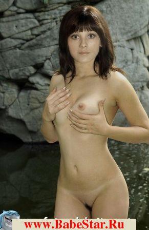 Порно натальи селизневой