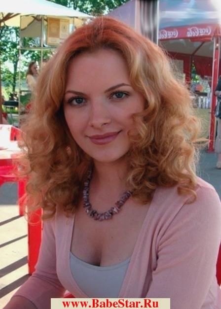 Умерла актриса из Возвращения Мухтара Наталья Юнникова Российская газета