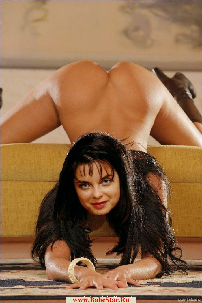 Эротика секс с наташей 9 фотография