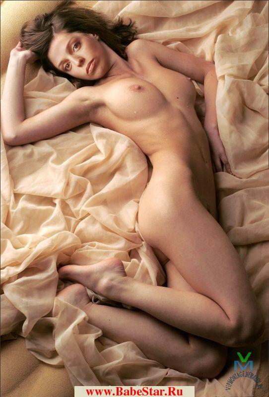 Порно фото из известных сериалов и фильмов