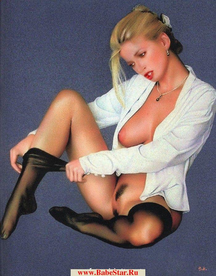 олеся судзиловская фото секс