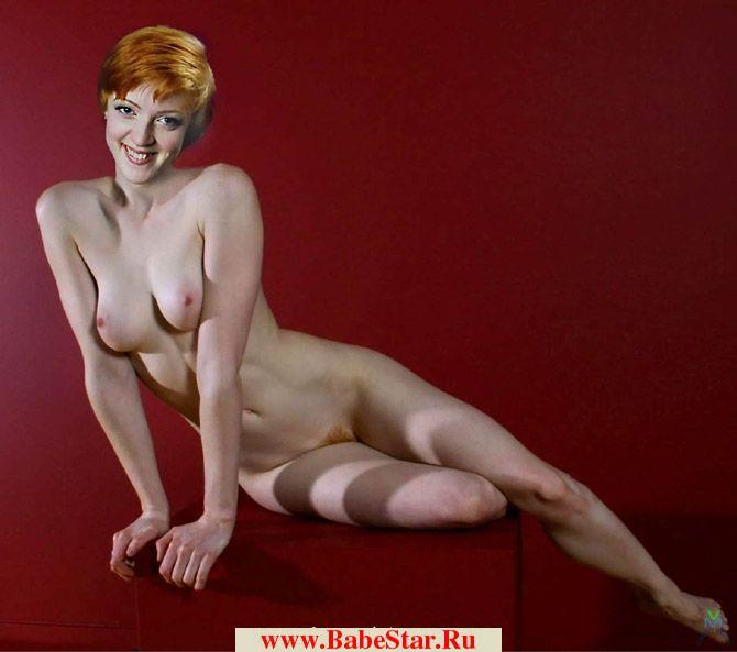 Порно фото ольги беловой 11780 фотография