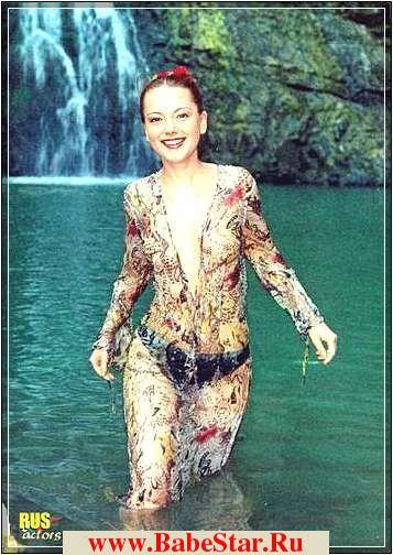 порно фото русской актрисы ольги будиной