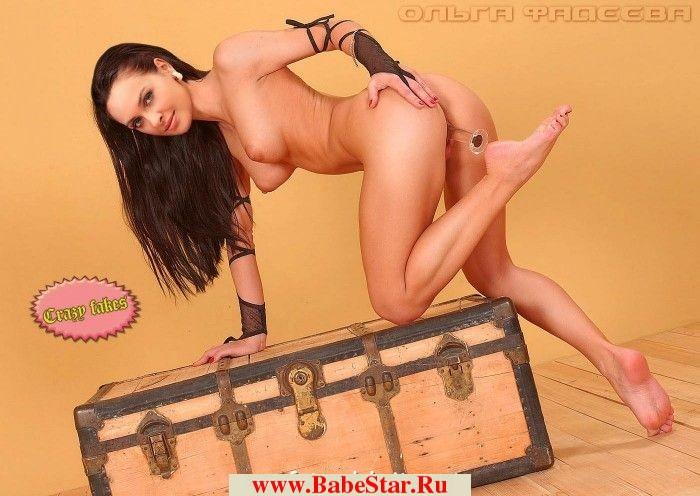 Порно фото фадеевой 57602 фотография