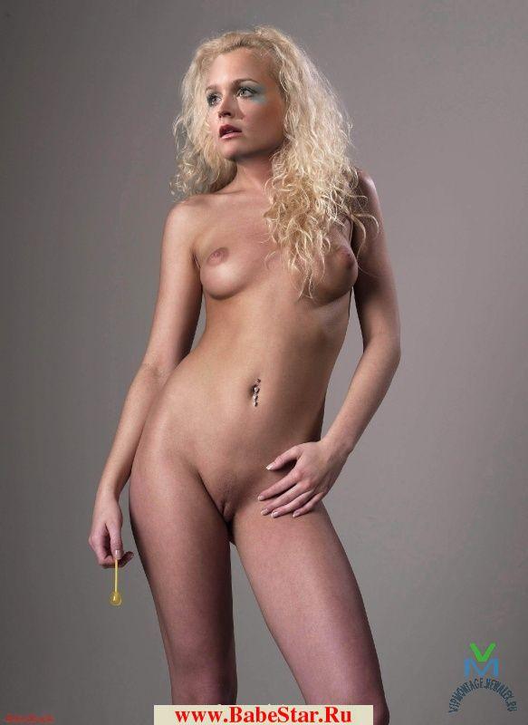 Бесплатное фото голых русских актрис