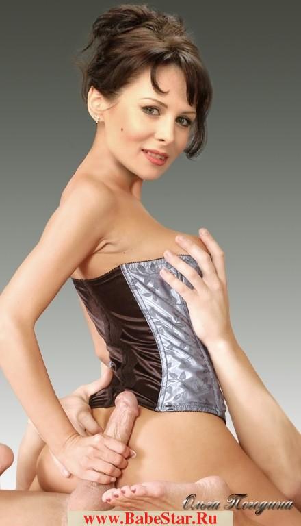 фото секс джеки чан