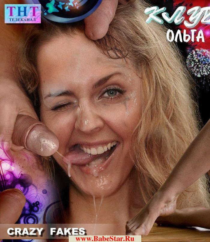 golaya-shelest-foto