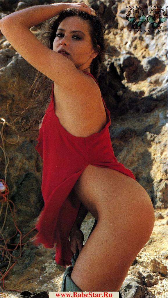 seksualnie-video-s-italyanskimi-aktrisami