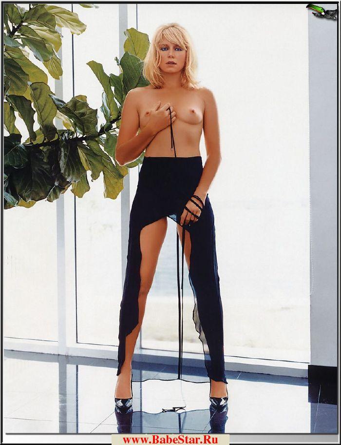 Peta wilson hardcore porn — photo 5