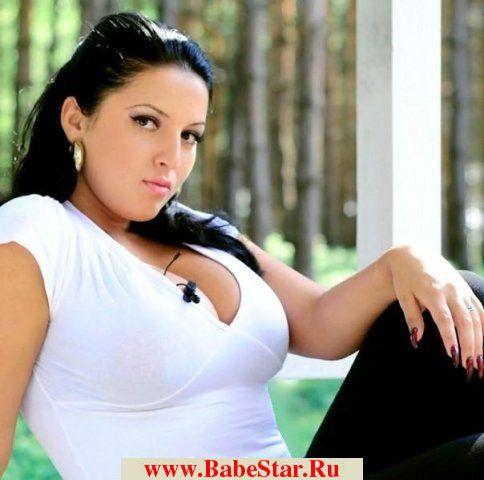 экс порно фото русское