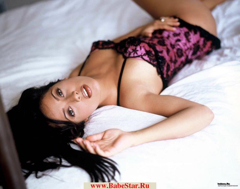 Смотреть порно сальма хайк онлайн бесплатно 26 фотография