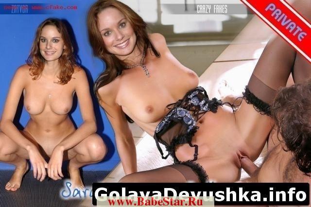 eroticheskie-fotografii-sari-ueyn-kollis