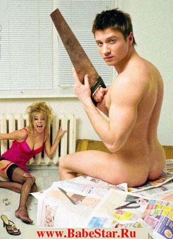 lazareva-eroticheskie-foto