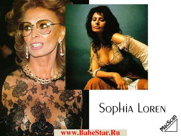 golaya-sofi-loren