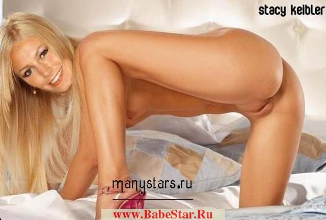 stacy-keibler-eroticheskie-foto