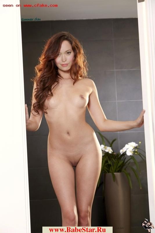 Порно фото бесплатно просмотреть онлайн