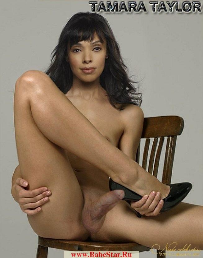 Тамар тайлир порно фото