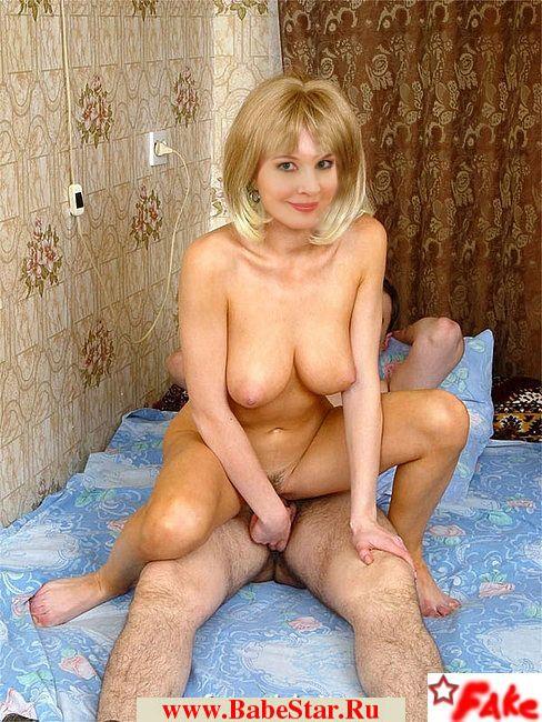 eroticheskie-foto-obezdvizhennih-zhenshin