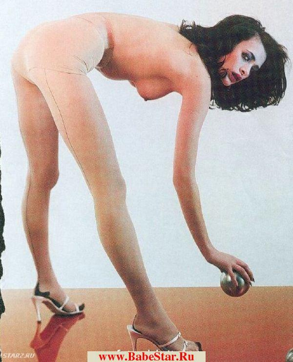 Ванесса паради эротическое фото фото 268-800